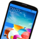 "M pai MP-i9200 + MTK6592 Octa-Core Android 4.2.3 WCDMA Bar Phone w / 6,5 ""FHD IPS, Wi-Fi, GPS - Noir"