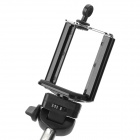 Retractable Monopod Hand Held Self-Timer Mount Holder + Remote Control Cable for Android Phone