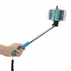 3-in-1 Adjustable Handheld Selfie Monopod for Gopro Hero 4/ Camera / Cellphone (22~105cm / XL)