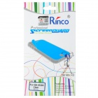 RINCO a3 Professional Clear Screen Guard for Samsung Galaxy S3 i9300 - Transparent