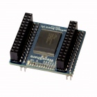 Waveshare S29GL128P NorFlash Board (A) # for Flash Memory Evaluation Development Board Module