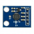 Produino ADXL335 Triple Axis Accelerometer / Analog Sensor for Arduino - Blue