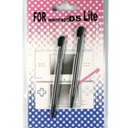Replacement Stylus for NDS Lite (2-Pack)