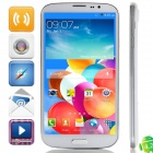 M pai MP-i9200+ MTK6592 Octa-Core Android 4.2.3 WCDMA Bar Phone w/ 6.5' FHD IPS, Wi-Fi, GPS - White