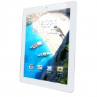 "ONN M8-2 9.7"" Quad-Core Android 4.2 Tablet PC w/ 16GB ROM / 1GB RAM - White + Silver"