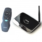 DITTER T27 RK3188 Quad-Core Android 4.2 Google TV Player w/ 2GB RAM, 8GB ROM, Bluetooth + Air Mouse