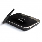 DITTER T27 RK3188 Quad-Core Android 4.2 Google TV Player w / 2Go de RAM, 8 Go de ROM, Bluetooth + Air Mouse
