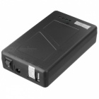 12V / 5V 5800mAh US Plug Lithium Battery Pack