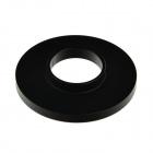 HighPro 52 mm CNC Alloy Aluminum Lens Converter Ring Adapter for Gopro Hero 4/ 3 3 +