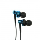 REMAX 575 Professional In-Ear Earphone Headset w/ Microphone for Android Phone