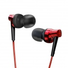 REMAX 575 Profesional In-Ear auriculares Headset w / micrófono para el teléfono Android
