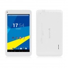 "Vido N70S-DZ 7.0"" Dual Core Android 4.2.2 Tablet PC w/ 512MB RAM, 8GB ROM, Wi-Fi - White"