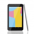 "CUBE U51GTW Talk 7X 7"" IPS Dual Core Android 4.2 3G Phone Tablet w/ 1GB RAM, 4GB ROM, GPS"