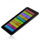"GT91H 9.0"" Android 4.2 tokjerners Tablet PC med 512MB RAM, 8GB ROM, Wi-Fi, kamera - svart"