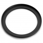 62mm to 72mm Step-Up Lens Adapter Ring - Black