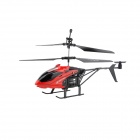 2-CH Remote Control Helicopter - Red