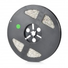 5050 Waterproof 72W 3000lm 300-5050 SMD LED Green Light Strip (5m / DC 12V)
