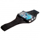 Malla protectora de Apple para el IPHONE 5 / 5S - Negro