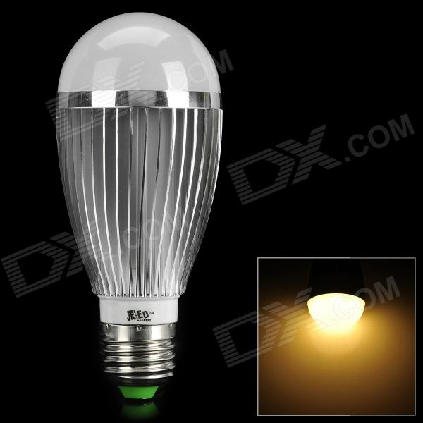 JR-LED E27 7W 500lm 3000K Warm White Bulb (AC 85~265V) диск replay mi29 6 5хr17 5х114 3 et46 d67 1 s
