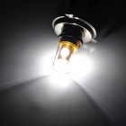 HJ HJ-23-H4-10W H4 10W 450~500lm 6000K 8-2323 SMD LED White Light Car Lamp (10~30V)