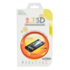 Protective 2.75D 0.25mm Tempered Glass Screen Protector for Samsung Galaxy S3 i9300