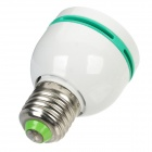 E27 3W 42-LED Energy Saving Light Bulb (100~260V AC)