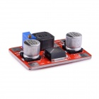 LM2577 DC-DC Booster Converter - Red