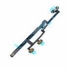 Replacement Power On / Off Flex Cable for IPAD AIR - Black
