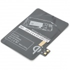 QI Standard trådløs lader Kit for Samsung Galaxy S3 i9300