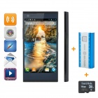 "THL T100S 5.0"" FHD Octa Core 1.7GHz Android 4.2 Phone w/ 2GB RAM, 32GB ROM, NFC Tag, 13.0MP"