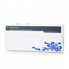 EPOWER 14000mAh Car Emergency Power Supply for Laptop - White