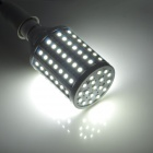 Fengyangdengshi 017 E14 15W 450lm 102-LED Cold White Corn Lamp (220V)