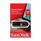 SanDisk Cruzer Glide 128 GB USB Flash Drive