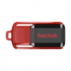 SanDisk Cruzer Switch 64 GB USB Flash Drive
