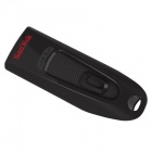 SanDisk Ultra 64 GB USB 3.0 Flash Drive Upto 80 Mbps