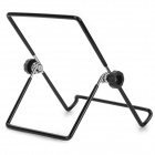 Universell legering Holder Stand med kapasitive skjermen pekepennen for Samsung 6 ~ 10""