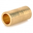 XY Axle Brass Sleeve for 3D Printer ULTIM AKER - Golden (4 PCS)
