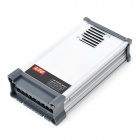 LTC LC400-12 175V~240V to 12V 33A 400W Water Resistant LED Switching Power Supply - Silver