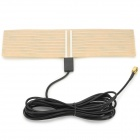 T500 Car HD Set-top Box Digital Antenna