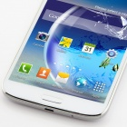 "Elephone P6s MTK6592 Octa-Core Android 4.3.1 WCDMA Bar Phone w/ 6.3"" IPS HD, Wi-Fi, OTG, GPS - White"