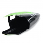 WLtoys DIY ABS Helicopter Nose for V911 / V911-1 / V911-2 - Green
