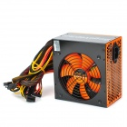 SEGOTEP JinXiang 700 220V 5A 600W Power Supply for Chassis