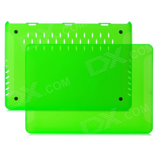 Protective Plastic Case for