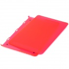 bta Retina 13 Protective Plastic Case for 13'' APPLE MACBOOK PRO RETINA - Pink