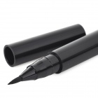 Waterproof Liquid Make-up Eyeliner - Black