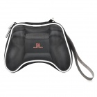 PROJECT DESIGN Protective Shock-proof Cloth Bag for Xbox One - Black