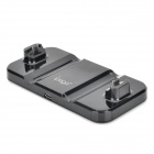 iPEGA PG-P4003 Dual Controller USB Charging Cradle / Dock Station for PS4 - Black