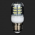 Fengyangdengshi E27 3W 90lm Cold White Light 48-LED Corn Lamp (220V)