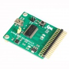 CY7C68013A USB Board (mini)/EZ-USB FX2LP USB Module/Embedded 8051 Core Evaluation Development Board