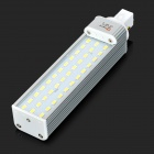 Lexing G24 15W 1200lm blanc froid 36-5730 SMD LED lampe (85 ~ 265V)